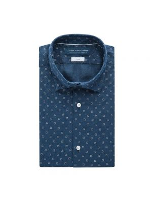 JACK JONES camicia edwin