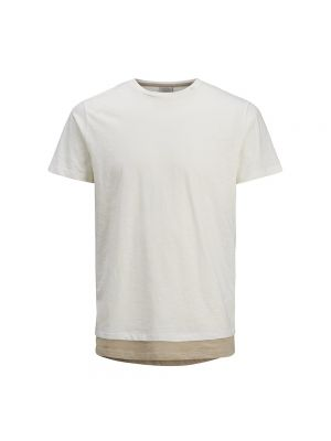 JACK JONES t-shirt fresher long