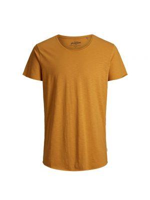 JACK JONES t-shirt bas ess