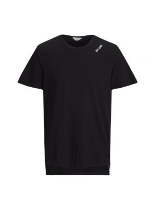 JACK JONES t-shirt urba