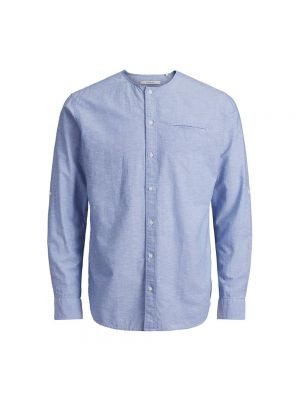 JACK JONES camicia summer less