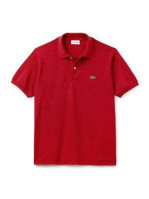 LACOSTE polo chine