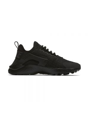NIKE scarpe air huarache run ultra