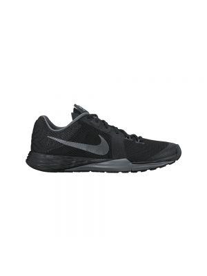 NIKE scarpe prime iron df