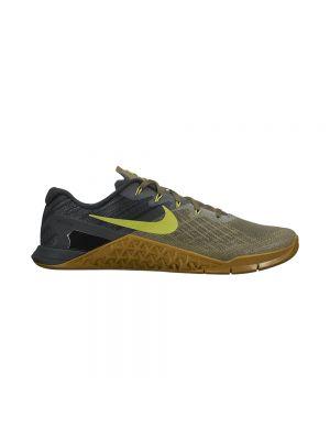 NIKE scarpe metcon 3