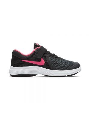 NIKE scarpe revolution 4 (ps)