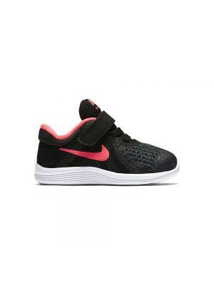 NIKE scarpe revolution 4 (td)