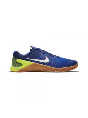 NIKE scarpe metcon 4