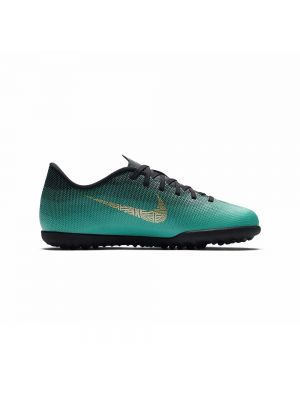 NIKE scarpe jr vaporx 12 club cr7 tf