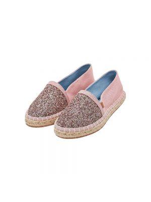ONLY scarpe espadrillos