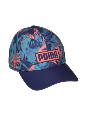 PUMA cap summer pack