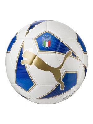 PUMA pallone italia