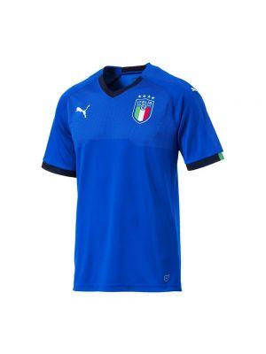 PUMA maglia italia home