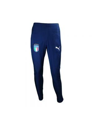 PUMA pantalone italia