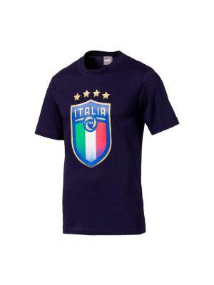 PUMA t-shirt italia
