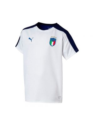 PUMA maglia pre gara italia