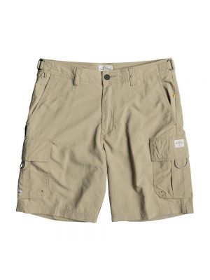 QUICKSILVER short skipper