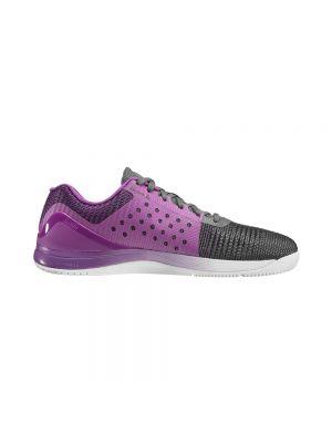 REEBOK scarpe crossfit nano 7