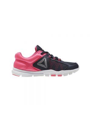 REEBOK scarpe yourflex train 9