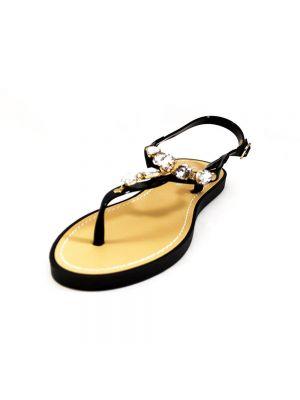 SUPERGA sandalo infradito