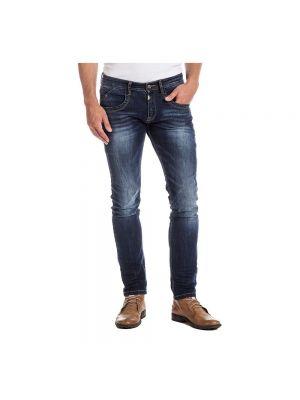 TIMEZONE jeans edo