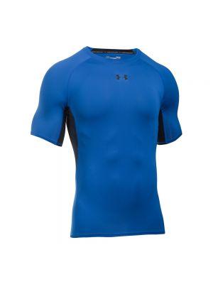 UNDER ARMOUR t-shirt hg compr.