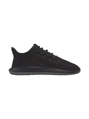 ADIDAS tubular shadow c