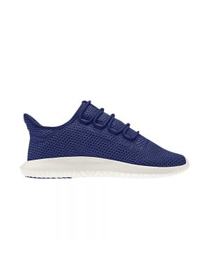 ADIDAS scarpe tubular shadow c