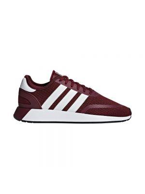 ADIDAS scarpe n-5923