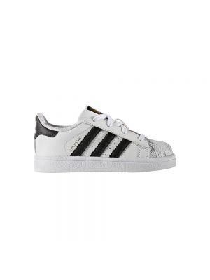 ADIDAS scarpe superstar c