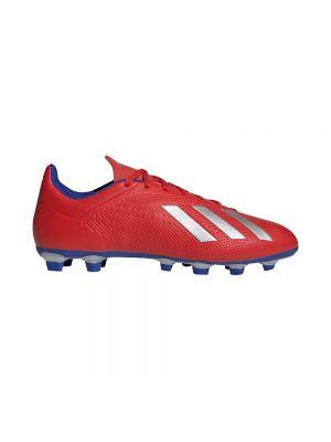 ADIDAS scarpe x 18.4 fg