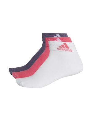 ADIDAS calze mid 3ppk