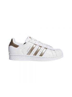 ADIDAS scarpe superstar w