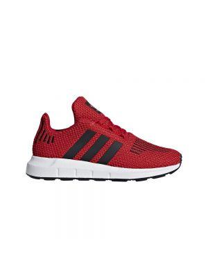 ADIDAS scarpe swift run c
