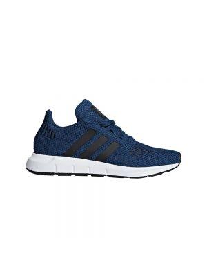 ADIDAS scarpe swift run j