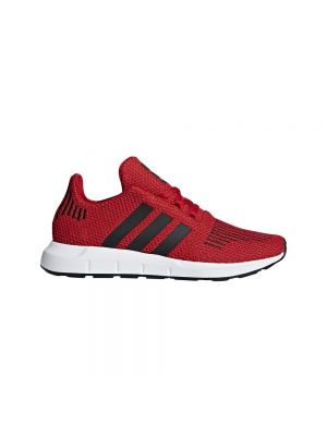 ADIDAS scarpe swift run j