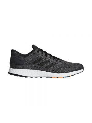 ADIDAS scarpe pureboost dpr