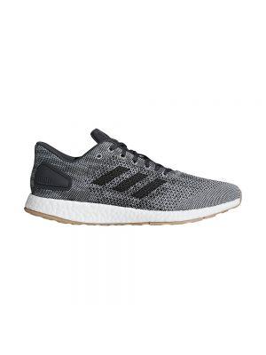 ADIDAS scarpe pureboost drp