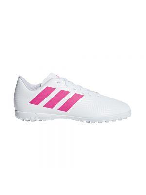 ADIDAS scarpe nemeziz 18.4 tf j