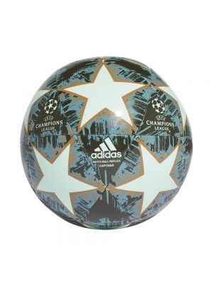 ADIDAS pallone finale 18 capitano