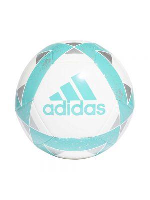 ADIDAS pallone starlancer v