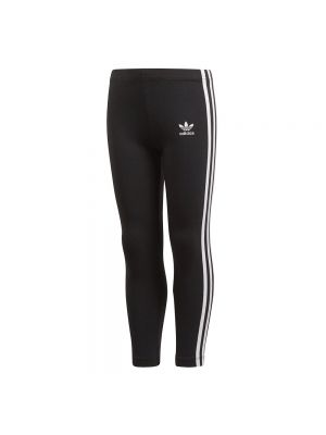 ADIDAS leggings 3s