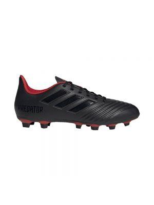 ADIDAS scarpe predator 19.4 fx