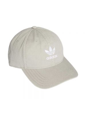 ADIDAS cappello washed