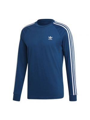 ADIDAS t-shirt m/l 3-stripes
