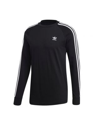 ADIDAS t-shirt m/l 3-stripes