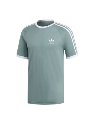 ADIDAS t-shirt 3-stripes