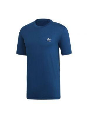 ADIDAS t-shirt monogram