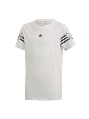 ADIDAS t-shirt outline