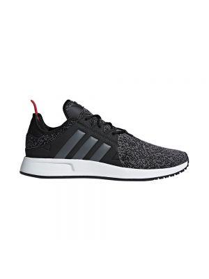 ADIDAS scarpe x_plr